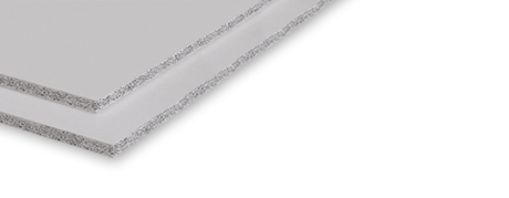 Element podłogowy Powerpanel TE z cementem