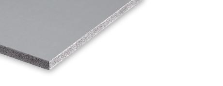 płyta cementowa Powerpanel H2O
